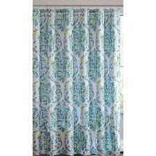 Ari Shower Curtain