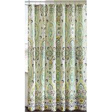 Tasia Shower Curtain