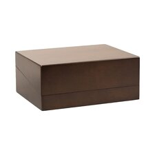 Trenton Jewelry Box