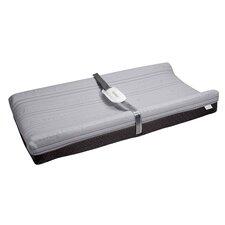 Icomfort Premium Change Pad Cover