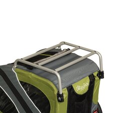Pet Cargo Roof Rack