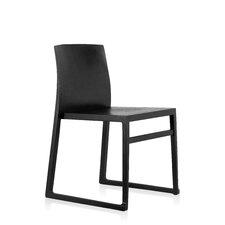 Hanna Side Chair