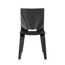 V Side Chair