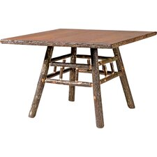 Berea Game Table