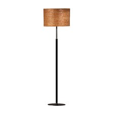 Vivid Ethan Floor Lamp