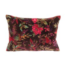 Paradise Cushion Cover