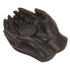 Räucherwerkhalter Caring Hands