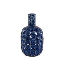 Earthenware Rattle Vase