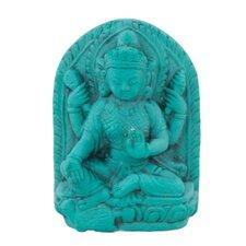 Figur Vishnu