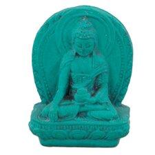 Figur Medicine Buddha