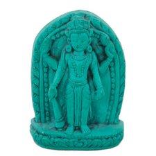 Figur Lakshmi