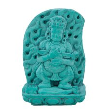 Figur Mahakala