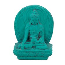 Figur Shakyamuni