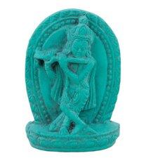 Figur Krishna
