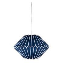 52 cm Lampenschirm aus Papier