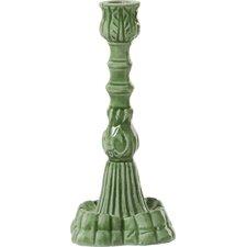 Kerzenleuchter aus Keramik