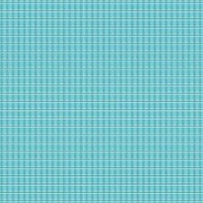 "Cabana 7.83' x 26"" Plaid Wallpaper"