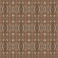 "Python 7.83' x 26"" Snakeskin Wallpaper"