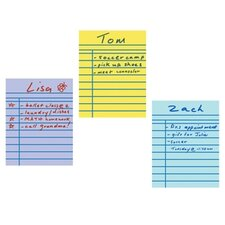 Noteboard Dry Erase Whiteboard/ Chalkboard Wall Decal (Set of 3)