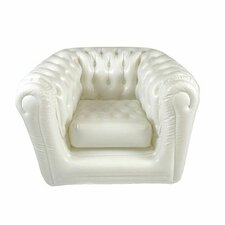 ChestAIRfield Inflatable Armchair
