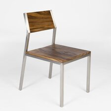 Naturals Ziggy Side Chair