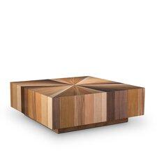 IE Series Coffee Table