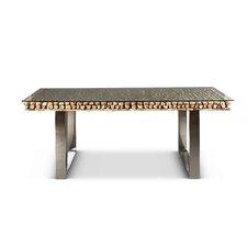 Atlantic Dining Table