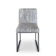 Nova Side Chair