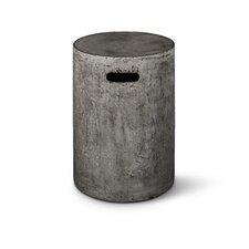 Mixx Cylinder Stool