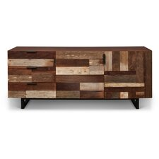 Naturals Sideboard