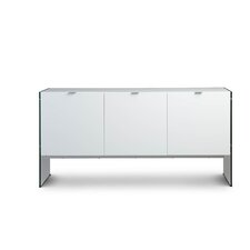 Gloss Sideboard