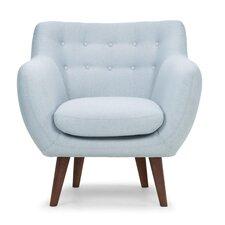Metro Tate Club Chair