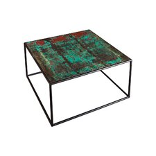 Naturals Coffee Table