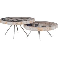 IE Series Nesting Tables
