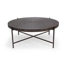 IE Series Sanskrit Coffee Table