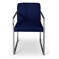 Nova Lancaster Arm Chair