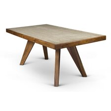 Naturals Jing Jo Dining Table
