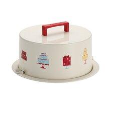 Kuchenbox Mini Cakes