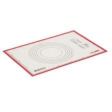 Backmatte mit Antihaftbeschichtung