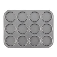 Non-Stick 37.4 cm Whoopie Pie Pan