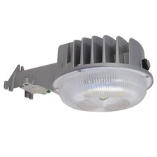 LED Dusk to Dawn Commercial High Output Security Lights