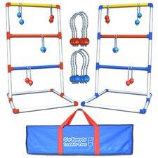 Premium Ladder Toss Game