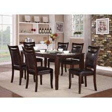 Maeve 7 Piece Dining Set