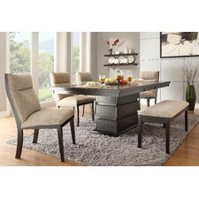Tanager Extendable Dining Table