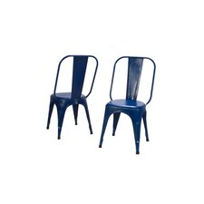 Amara Side Chair (Set of 4)