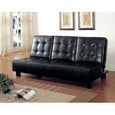 Series Sleeper Sofa