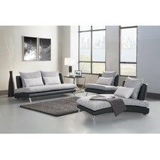 Renton Living Room Collection