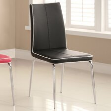 Goran Side Chair (Set of 2)