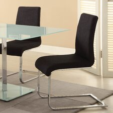 Knox Side Chair (Set of 2)