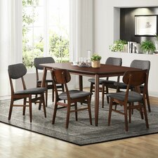 Lev Dining Table